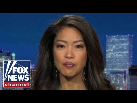 Michelle Malkin: Census standoff is a power grab