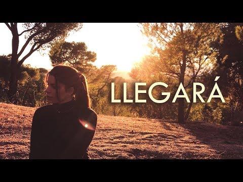 Llegará - Beret (Cover Cris Moné)