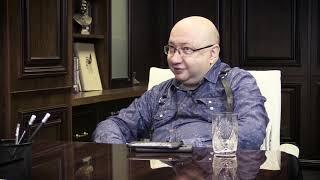 Игорь Виттель откровенно об оппозиции,выборах и не только