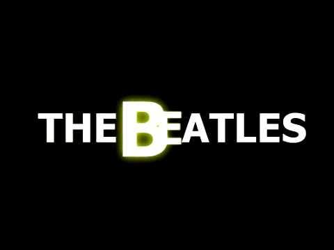 The Beatles - Descarga las mejores canciones