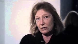 Charlotte Cornwell | Hamlet | Royal Shakespeare Company