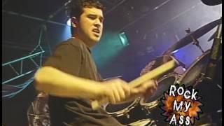 Rock My Ass - 2002-03 - Swidden