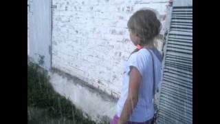 Мой клип на песню serebro-kiss //Alena Egorova//
