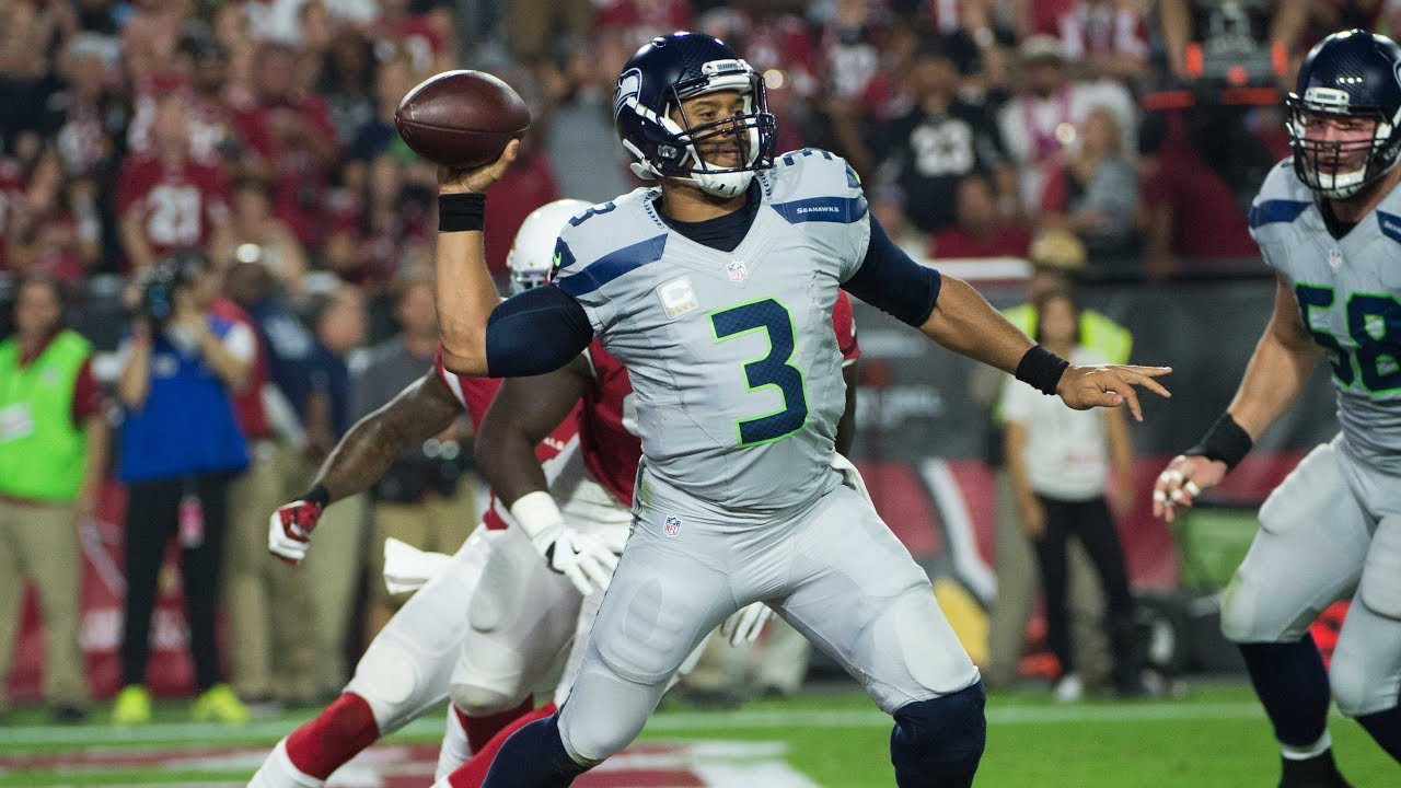 What The Cardinals Said Following Their Week 4 Loss vs The Seahawks