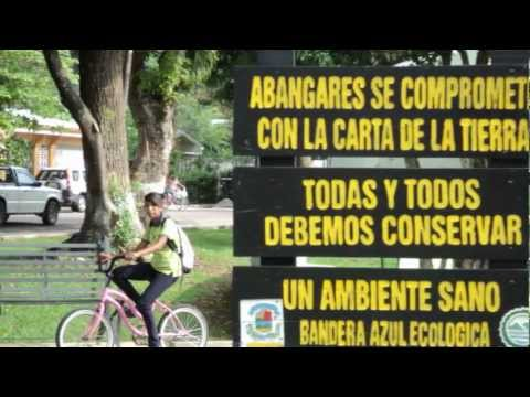 Gira educativa a las Juntas de Abangares 2012.wmv