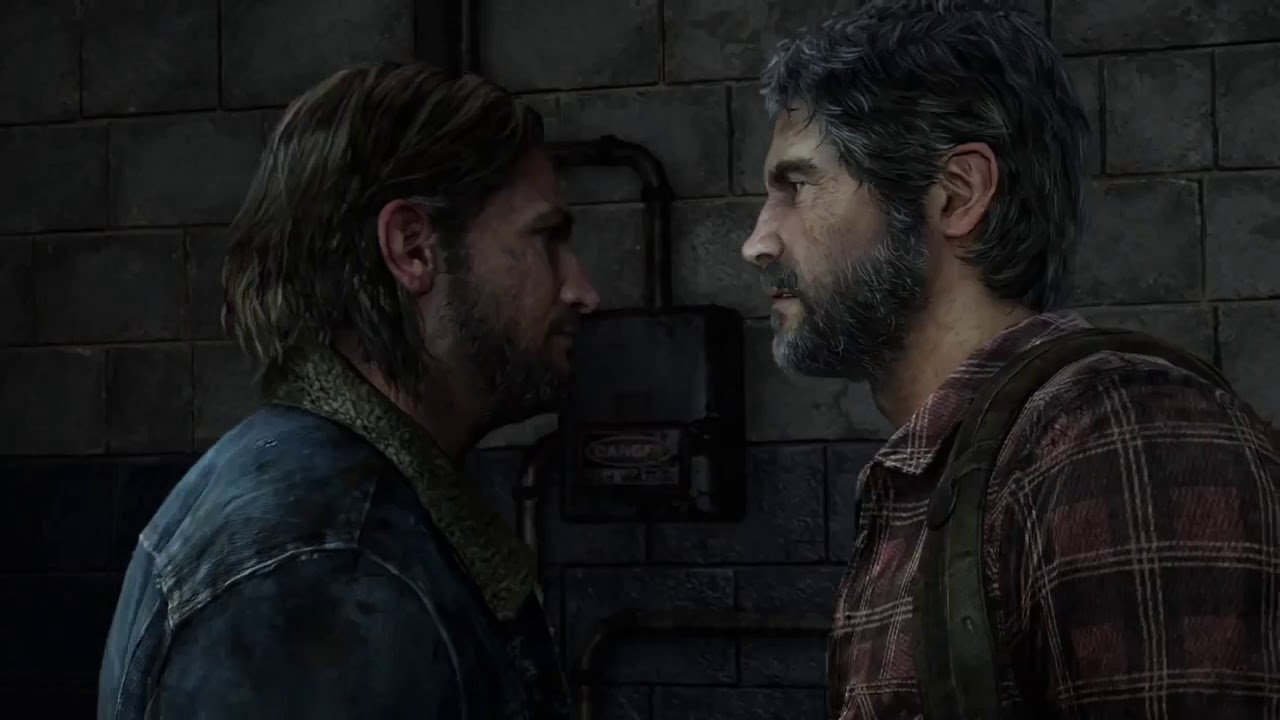 video The Last of Us 2 (Special Edition) – PS4
