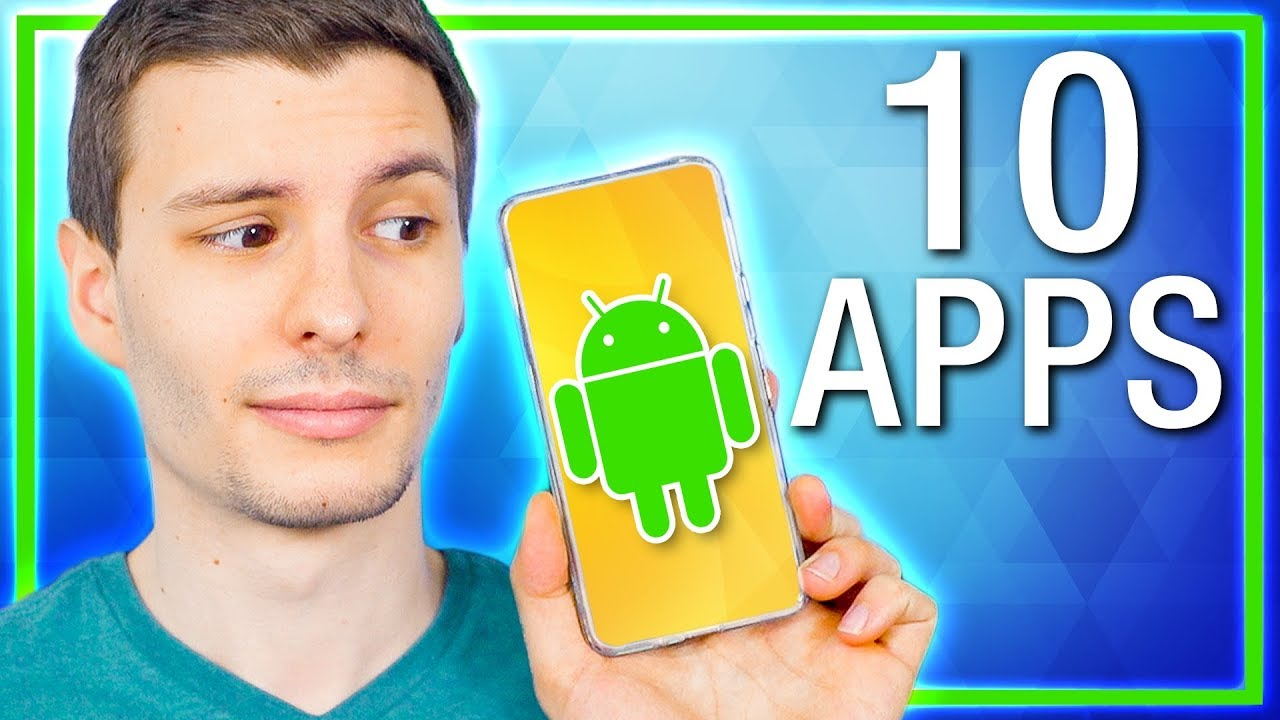 10-awesome-free-android-apps-you-need