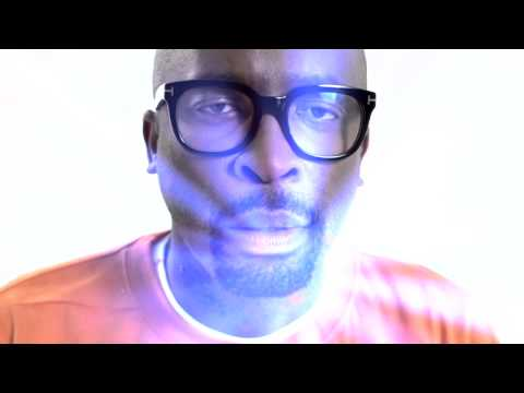 "DJ Sbu ft Leroy Bell ""Change"" & ft Naakmusiq ""Qina"" (HD)"