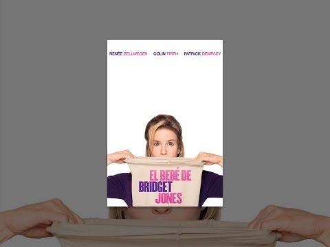 El bebé de Bridget Jones (Subtitulada)