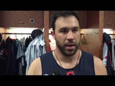 Indians second baseman Jason Kipnis will play Sunday for Class AA Akron