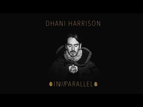 Dhani Harrison - Never Know [Audio]
