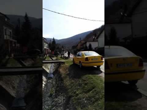 Mi kis falunk forgatási helyszínek. videó letöltése