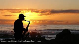 Romantic Jazz Chill Out: Love Sexy Smooth Jazz and Ambient Lounge