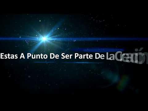 RESEÑA DE TOROS DE VICTORINO MARTÍN PARA TORREJONCILLO Y VALDENCÍN   20/06/2013   from YouTube · Duration:  18 minutes 24 seconds