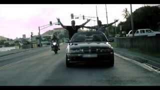 "Rock City ft. 2 Chainz - ""I"