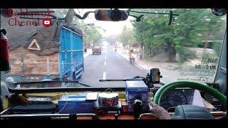 Download lagu Truck cabe menggila di jalur BABAT _ BOJONEGORO
