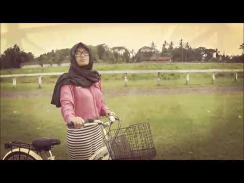 Cover video klip Tiffany Kenanga-Jangan Bersedih