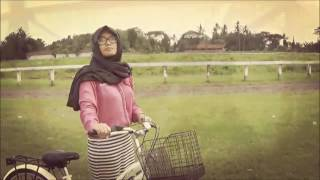 Video Cover video klip Tiffany Kenanga-Jangan Bersedih download MP3, 3GP, MP4, WEBM, AVI, FLV Oktober 2017