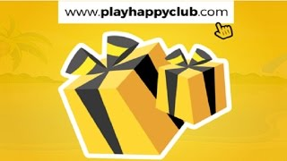 VOS JEUX VIDEO A 3€ (Box Gaming PlayHappyClub)