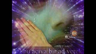 Sehriyar Agdasli