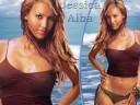 Jessica Alba vs Eva Mendes vs Eva Longoria thumbnail