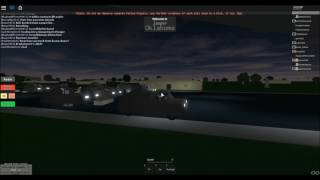 ROBLOX Storm Chasers - Large Tornadoes + Jasper Skimmed! (18)