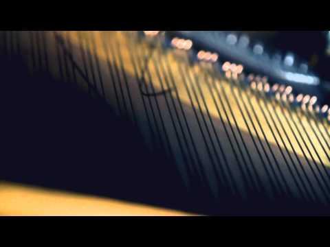 Harry Square - Brainstorm (Music Video)))