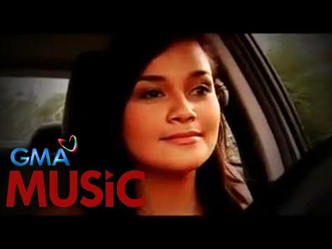 Yasmien Kurdi I Take It or Leave It I OFFICIAL music video
