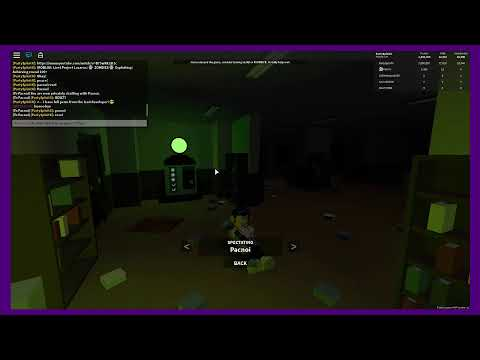 Full Download Roblox Full Guide Mmc Zombies Project - roblox zombies project lazarus