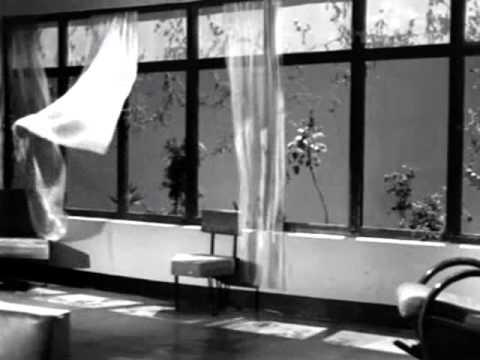 Mr. X in Bombay (1964) mere mehboob qayaamat hogi Kishore Laxmikant Pyarelal Asad Bhopali
