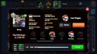 Video Ampun pak polisi. 8 ball pool keren download MP3, 3GP, MP4, WEBM, AVI, FLV Desember 2017