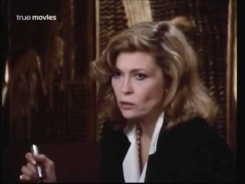 Beverly Hills Madam - Part 3 of 4  (Faye Dunaway, Melody Anderson), (1986)