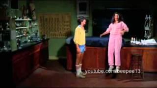 Zapped! [1982] - Got to Believe in Magic - David Pomeranz