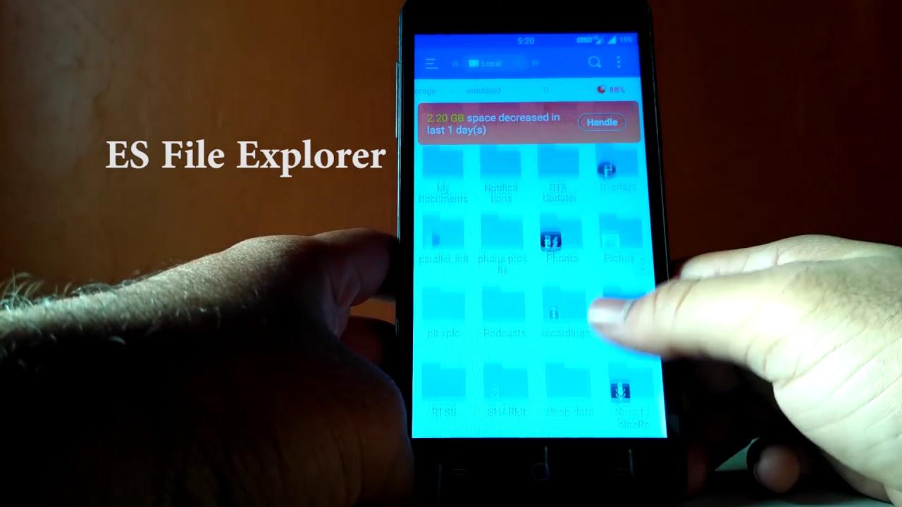 [ Nougat ] Blank Screen During Call 100% Fixed | Disable Proximity Sensor  On Android Nougat 7 1  Encryptedguy 03:46 HD