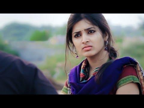 Pavani Gangireddy Break Up Scene || VindhyaMarutham