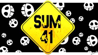 Sum 41 - Fat Lip (8 bit)