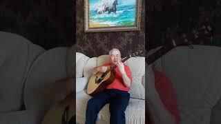 Таланты на гитаре KZ, лучшее, cover 2017 песни 80-х,vine