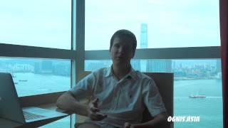 как зарегистрировать компанию в Гонконге за 600 и для чего она нужна? Первая часть