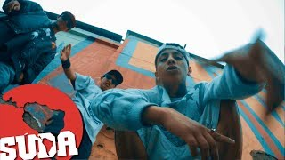 ☆ SUDAMERY JANE'S ☆ - MI MANERA DE VIVIR  [ Video Oficial ]