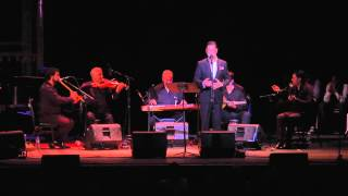 Waylee Law Yidrun - The National Arab Orchestra - 5/30/2015