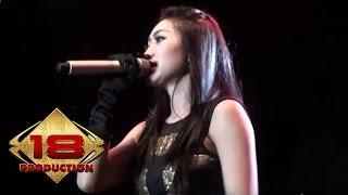 Imey Mey - Goyang Dumang  (Live Konser Garut 9 Mei 2015)