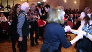 Poeldijk indorock gala 31 Januari 2015