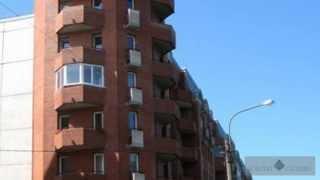 Купить  Элитную квартиру на ВО Санкт-Петербурга  |Недорого|  Недвижимость в Санкт-Петербурге
