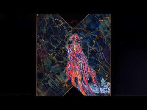 Download Avey Tare - Taken Boy  Audio Mp4 baru