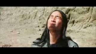 Samsara (Trailer)