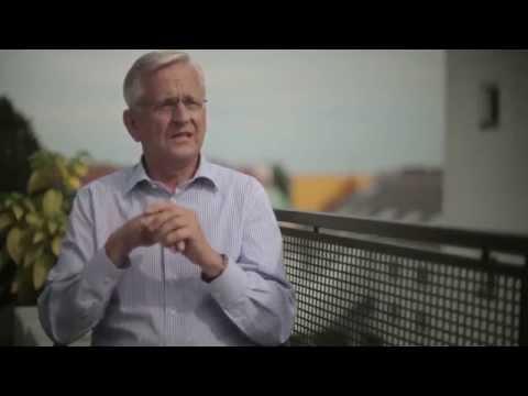 Unzensuriert-TV: Andreas Unterberger über die Bestechung der Medien