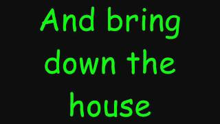 Big Time Rush- If I Ruled The World Lyrics