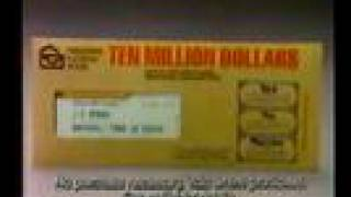 Publishers Clearing House Commercial (1986)