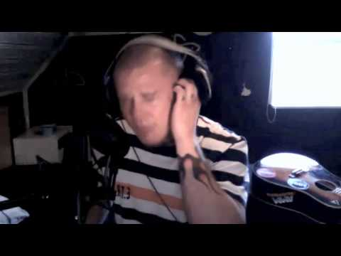 Linus Svenning  Here Without You 3 Doors Down Acoustic