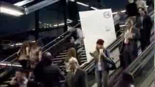 Canción Anuncio C&A: Denim on The Move - Septiembre 2013